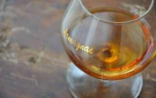 Week-end avec dîner & dégustation de vins d'Armagnac au coeur du pays Gascon