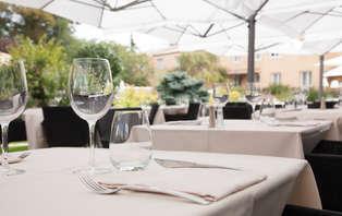 Week-end avec dîner dans le Marais Poitevin ( 2 nuits minimum)