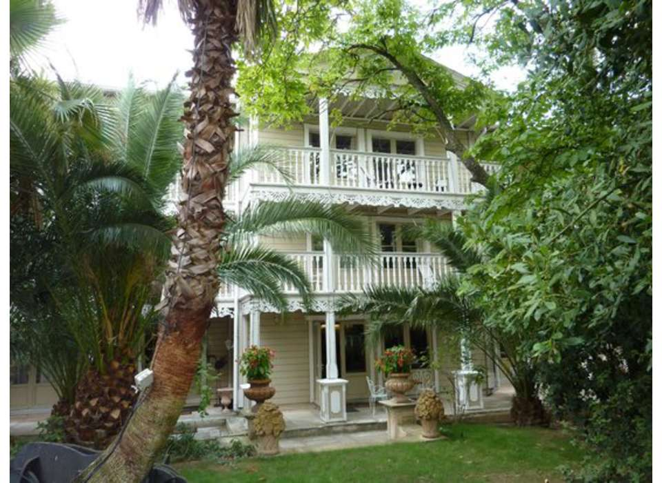 Image Result For Hotel Maison Blanche Montpellier