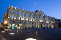 Musée des beaux-arts de Lyon  -