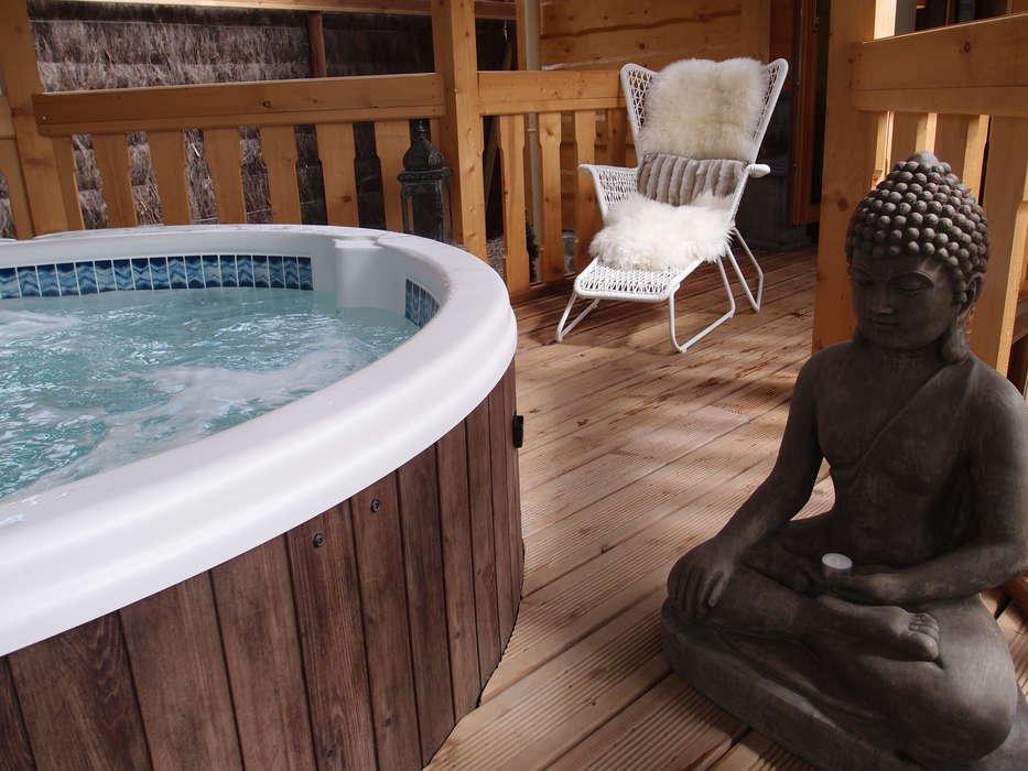 Week end avec jacuzzi rehaupal avec acc s au bain for Haut jardin rehaupal