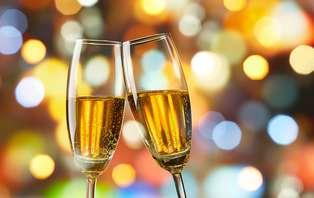 Especial fin de año: Escapada con cena de Nochevieja con cotillón y fiesta (desde 2 noches)