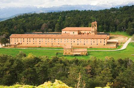 Oferta Exclusiva: Escapada con acceso al spa en el pirineo aragonés