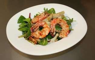 Offre Spéciale: Week-end avec dîner, en bord de mer à Biarritz