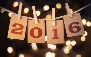 Offre spéciale Nouvel An: Week-end bien-être avec modelage et champagne près de Beaune