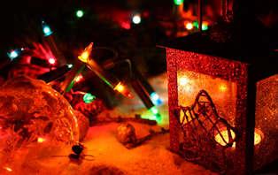 Especial Diciembre: Escapada Relax en apartamento con acceso a la pista de pádel en Fuengirola