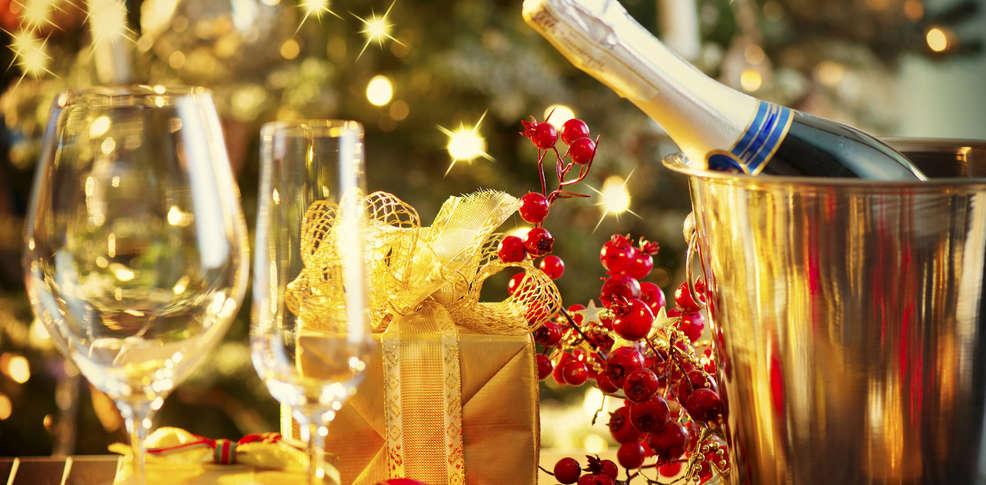 Speciale nieuwjaarsaanbieding: weekend inclusief fles champagne en ...: www.weekendesk.nl/nl/weekend/11631359/weekend-in-Herepian-Zuiden...