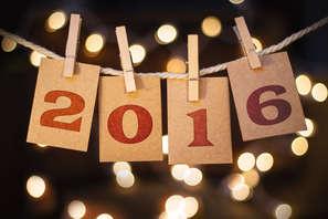 Offre spéciale : Venez célébrer le Nouvel An près de la Roche Posay