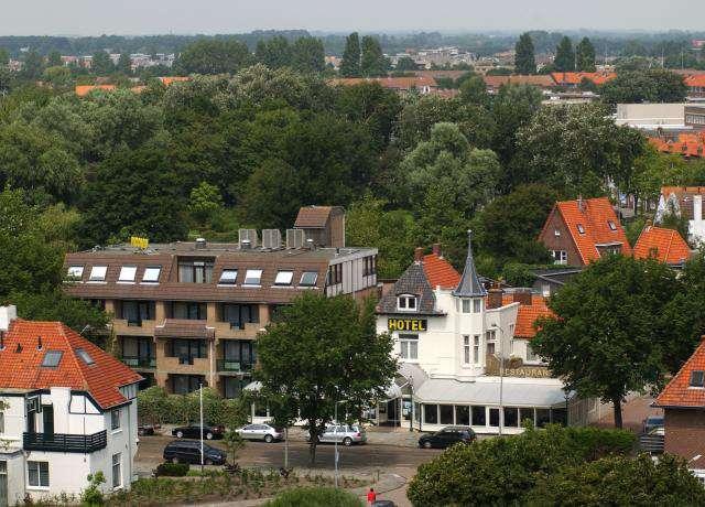 Piccard Hotel-Restaurant - air_view.jpg