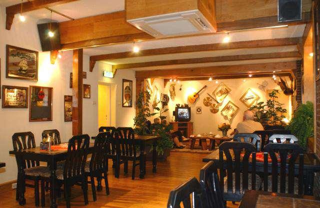 Piccard Hotel-Restaurant - lounge_2.JPG