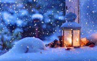 Offre Spéciale Noël: Soirée avec dîner du réveillon de Noël dans un château 5* près de Beaune