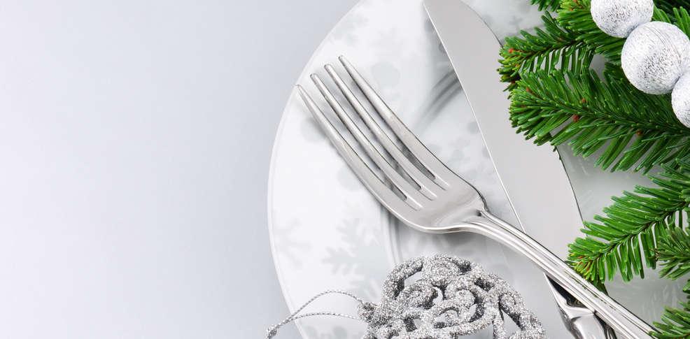 Week end courseulles sur mer 14 offre sp ciale no l - La cremaillere cote mer et hotel cote jardin ...