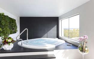week end et s jour d tente bien tre en midi pyr n es weekendesk. Black Bedroom Furniture Sets. Home Design Ideas