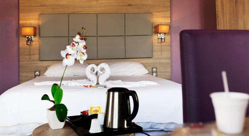 Hôtel La Terrasse - 47666002.jpg