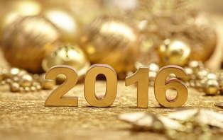 Especial Fin de Año: Escapada con cena de gala y circuito termal en Laguardia