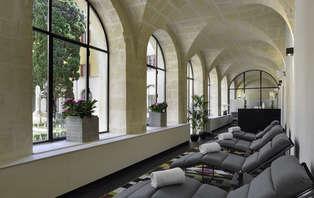 Offre spéciale : Week-end détente dans un hôtel de charme à Arles