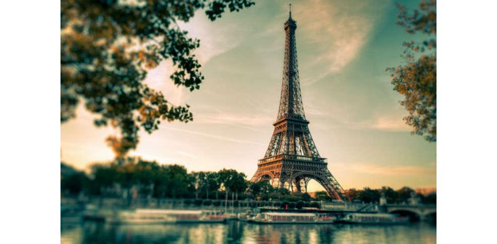 paris france een - photo #27