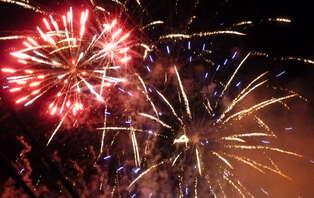 Offre Spéciale Nouvel An: Week-end avec dîner et soirée du Nouvel An, face à l'océan, à Biscarrosse