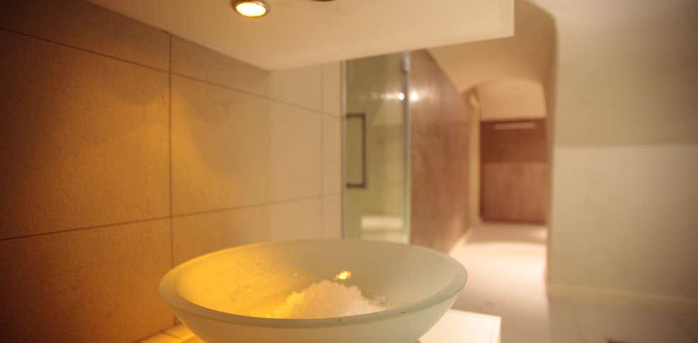 appart 39 h tel odalys les cordeliers h tel de charme dijon. Black Bedroom Furniture Sets. Home Design Ideas