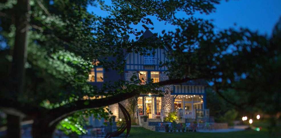 h tel relais du silence le jardin des plumes h tel de charme giverny. Black Bedroom Furniture Sets. Home Design Ideas