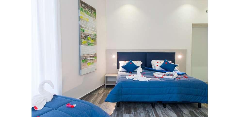 imagenes de muebles de cocina ~ dragtime for . - Soggiorno Di Giotto A Napoli 2