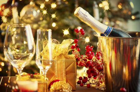 Fêtez le Nouvel An au coeur de Montmartre !