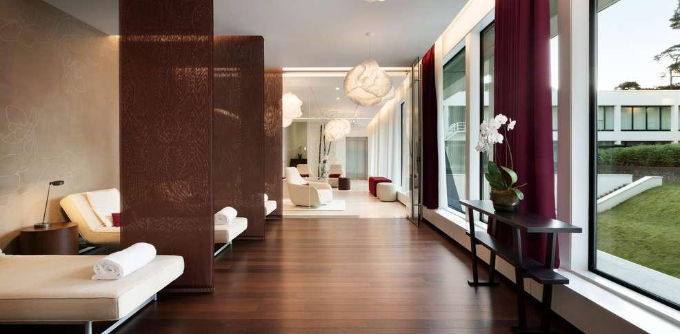 hotel dolce la hulpe brussels charmehotel terhulpen