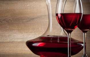 Offre Spéciale oenologie avec visite de cave, dégustation et accompagnements  près d'Avignon