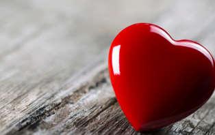 Offre spéciale Saint Valentin : Week-end romantique avec dîner d'exception