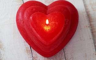 Offre Spéciale Saint-Valentin : Romance avec surclassement en chambre deluxe et champagne à Toulouse