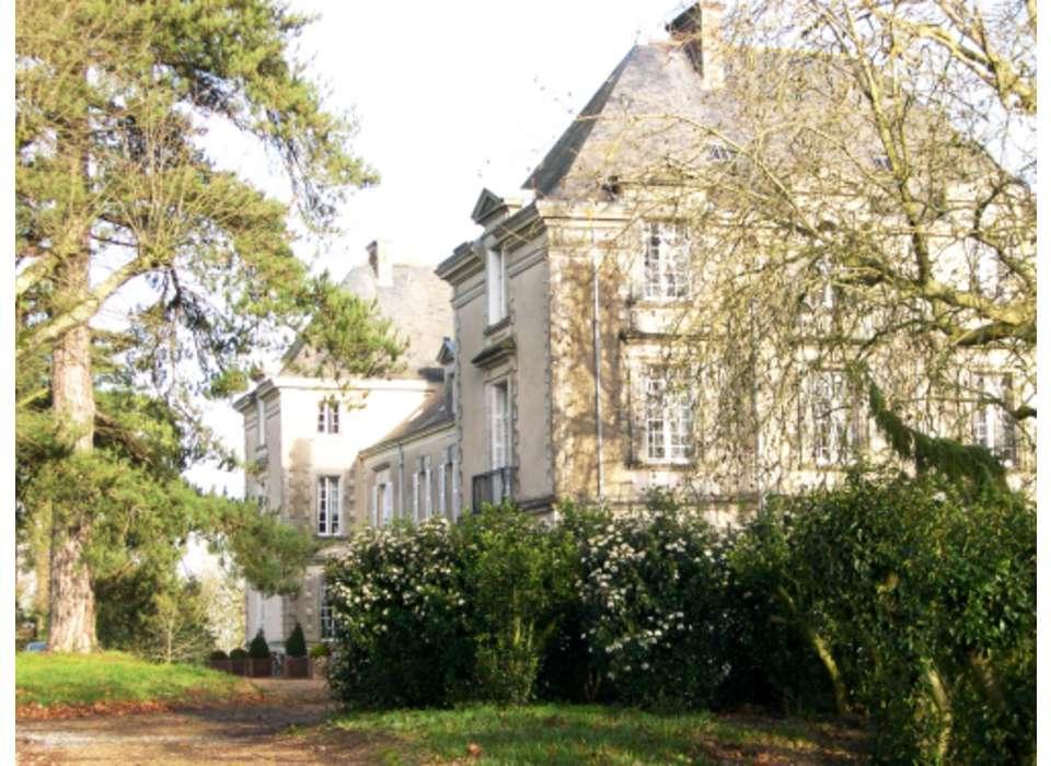 Château de Cop-Choux - Cop-Choux-hiver.jpg