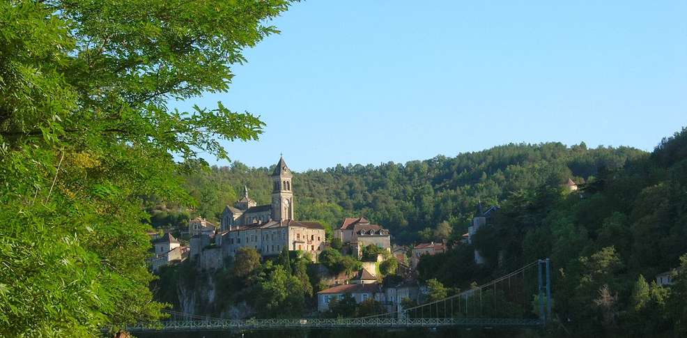 rencontre adulte luxembourg Ardennes