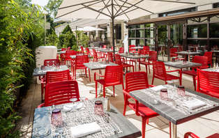Offre Spéciale: Week-end avec dîner à Aix les Bains