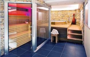 Offre spéciale : Week-end détente avec spa entre Toulouse et les Pyrénées