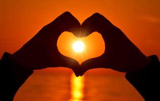 Offre spéciale Saint-Valentin: passez un week-end d'exception dans un hôtel 5*