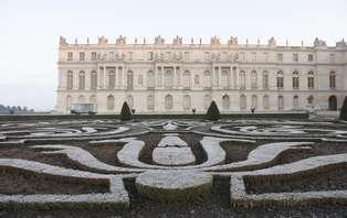 Week-end découverte avec entrée au Château de Versailles (Pass 1 Jour)
