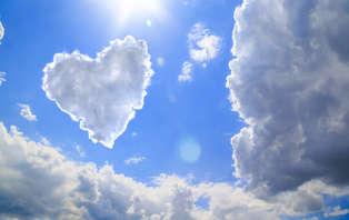 Offre Spéciale Saint Valentin: Week-end romantique au coeur du Périgord