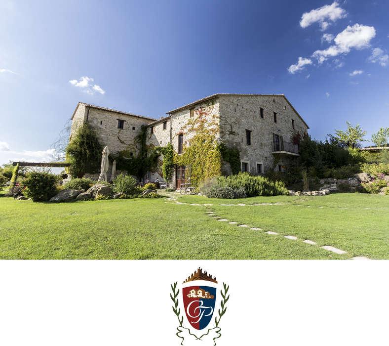 Castello di Petrata - 9.jpg