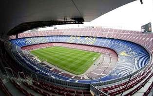 Camp Nou Experience: Escapada en Barcelona con visita al estadio del F.C. Barcelona