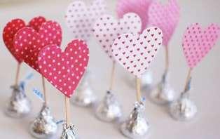 Especial Enamorados en San Valentín (desde 2 noches)