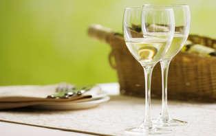 Week-end gastronomique : pintxos et caves à vin à Pamplona