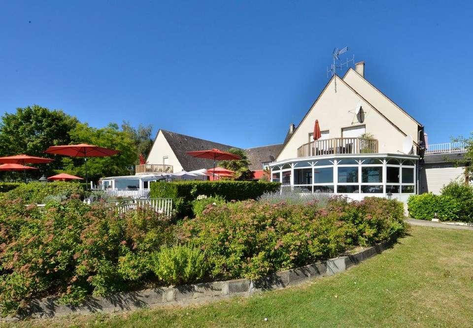 Les Terrasses de Saumur - Hotel_jardin.jpg