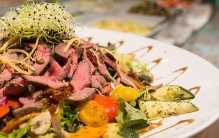 Culinair weekend op een historisch landgoed in de Achterhoek (vanaf 2 nachten)