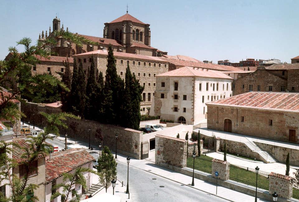 Hospes Palacio de San Esteban - NEW19.jpg