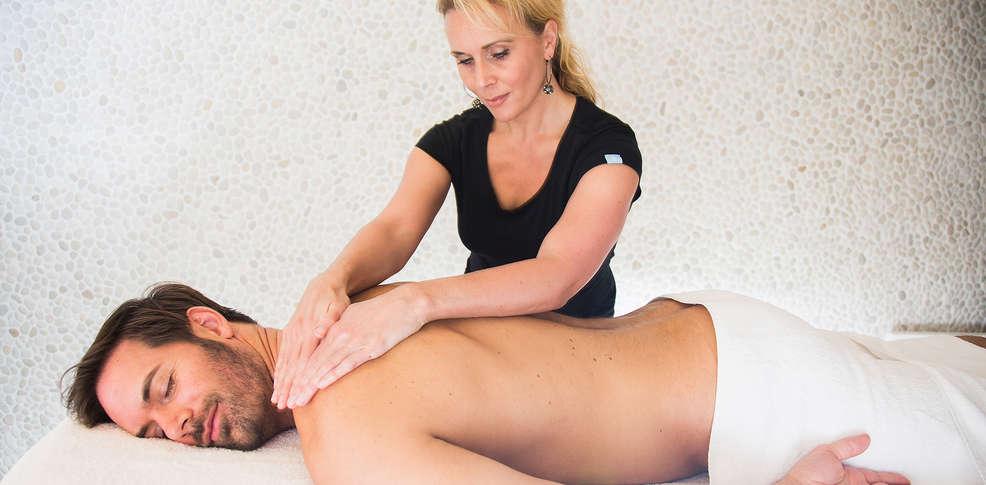 massage sexuel lille Corse-du-Sud