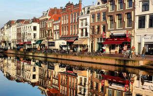 Leiden (geldig tot 19 feb)