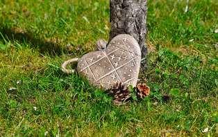 Especial San Valentin en el Pirineo Aragonés