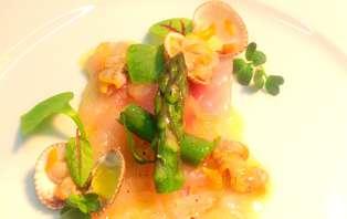 Offre Spéciale Saint Valentin: Escapade gastronomique dans un château au cœur de la Gascogne