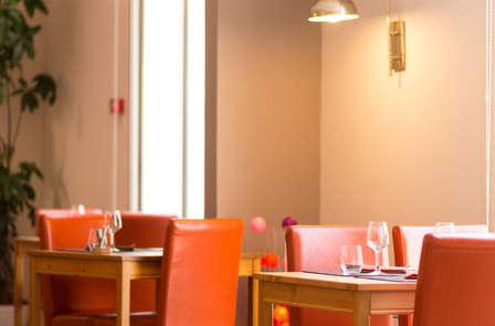 Echappée zen en amoureux avec dîner à Locronan