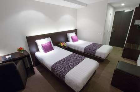 Modern en comfortabel verblijf in Duiven, bij Arnhem